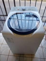 Título do anúncio: Máquina de lavar Brastemp 12kg pra vender agora ZAP 988-540-491 dou garantia