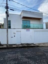 Casa Bairro Jardim Vitória