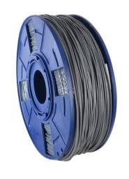 Título do anúncio: Filamento PLA para impressora 3D