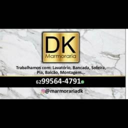 Título do anúncio: LAVATÓRIOS, AREA DE CHURRASCO, COZINHA ...