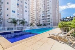 Apartamento à Venda em Porto Alegre