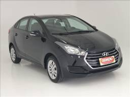 Título do anúncio: Hyundai Hb20s 1.0 Comfort Plus 12v Turbo