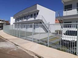 Ótima Kitnet Bem Localizada na Vila Barão com Varanda Ganhe a documentação