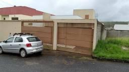 Casa Térrea em Diamantina, 3 quartos