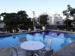 Título do anúncio: Curitiba - Apartamento Padrão - Tingui