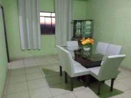 Título do anúncio: Casa para alugar com 3 dormitórios em Vila do cruzeiro, Cachoeira do campo cod:9253