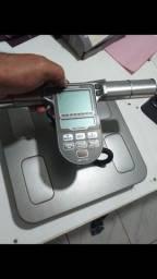 Título do anúncio: balança de bioimpedância, scanner