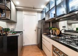 Título do anúncio: Apartamento Minha Casa Minha Vida No Morumbi