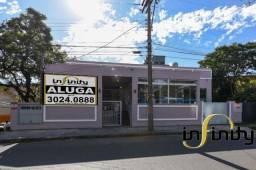 Porto Alegre - Casa Padrão - Higienópolis