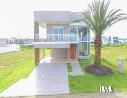 Título do anúncio: Casa com 4 dormitórios em Torres