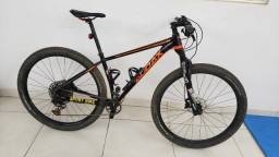 Bike Audax Auge 600 29