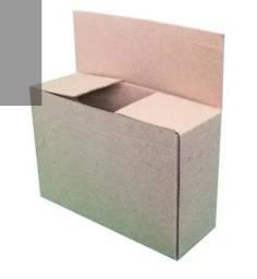 Caixas de papelão - 16x11x6