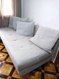 Sofá da Tok&Stok