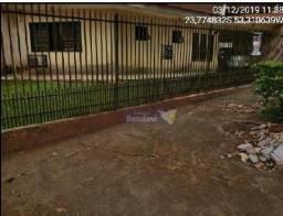Título do anúncio: Casa com 2 dormitórios à venda, 98 m² por R$ 214.431,94 - Jardim Petrópolis - Umuarama/PR
