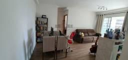 v44223 - Apartamento - Vila Ema - Residencial Icon - 57m² - 1 Dormitório