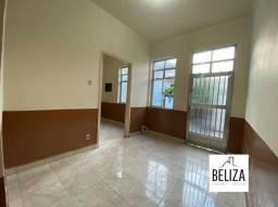 Título do anúncio: Casa para aluguel possui 70 metros quadrados com 2 quartos em Benfica - Rio de Janeiro - R