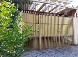 Excelente sobrado 143m²<br><br>Vila Carrão