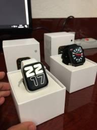 Smartwatch W46 TOP