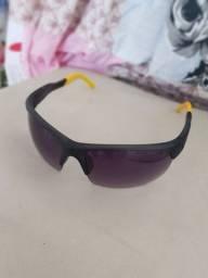 Óculos Ciclismo Speedo