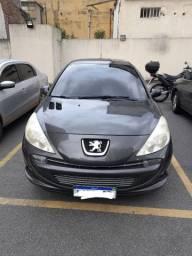 Peugeot 207 passion XR
