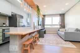 Apartamento 2 Quartos | Supreme Higienópolis