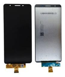Tela / Display para Samsung A01 Core  - Instalação em 30 Minutos!