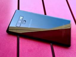 Título do anúncio: Samsung Note 9 128Gb
