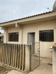 Casas pequenas em Tamandaré