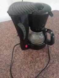 Cafeteira 50,00