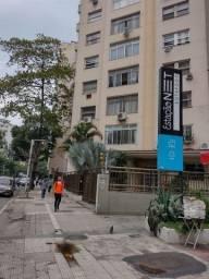 Ótimo apartamento em Botafogo