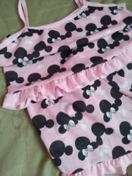 Pijama P