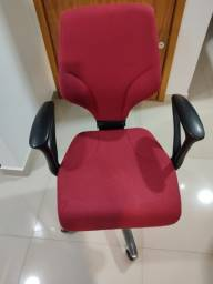 Cadeira Giroflex G64