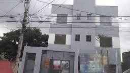Título do anúncio: BELO HORIZONTE - Padrão - Ouro Preto