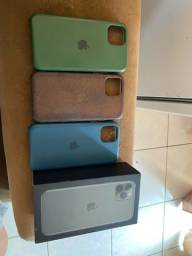Vendo iPhone 11 Pro
