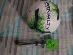 Bola Penalty mas Bomba
