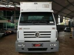 Caminhão VW Worker 17.180