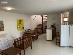 Apartamento Duplex para Venda em Praia do Forte Mata de São João-BA - 14079