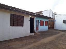 Alugo Kitnet No Santa Cruz