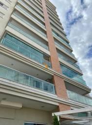 Apartamento 3 Dormitórios 106 m² Com Área Gourmet - Urbanova Sjc