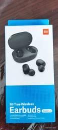 Título do anúncio: Fone Bluetooth Xiaomi