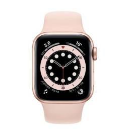 Título do anúncio: Apple Watch Series 6 40mm