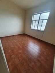 Alugo casa - Andarai_ Rua Paula Brito 671 apt. 311