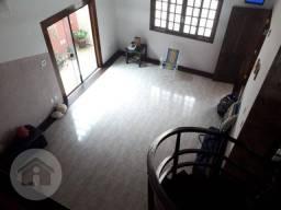 Título do anúncio: Casa com 3 dormitórios à venda, 234 m² por R$ 750.000,00 - Jardim São José - Caçapava/SP