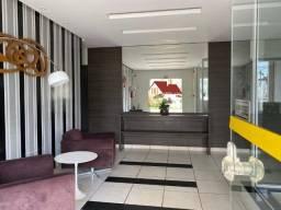 # Alugo Apto Torres Trivento, 64m², 2/4, 1 Vaga, próx. It Center, 2.200,03 #
