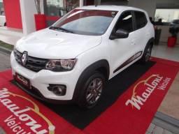 Renault KWID INTENSE 1.0 MT