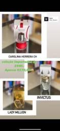 Perfumes importados 25ML
