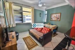 Apartamento 3/4, ar condicionado, elevador, temporada na Barra, Salvador-BA - 358