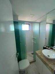 Apartamento Edif Porto Jangada Mucuripe