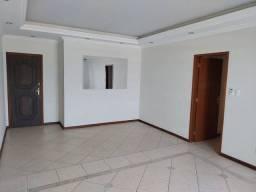 Apartamento à venda, Comercial, Resende, RJ