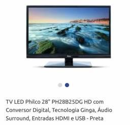 Tv Philco 28? HD